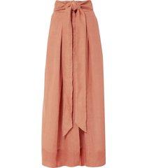 jaline sarongs
