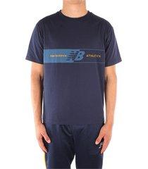 mt01510ngo t-shirt