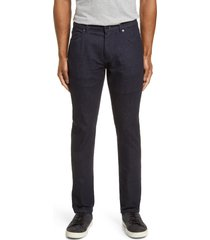dl1961 cooper tapered slim fit jeans, size 34 x 32 in deep dive at nordstrom