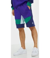 adidas originals short shorts ink