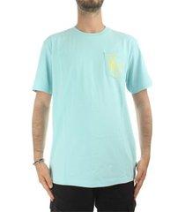 t-shirt korte mouw only sons 22016753
