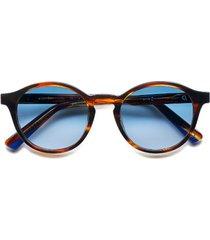 gafas de sol etnia barcelona avinyo 2 hvbl