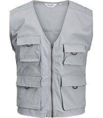 jas asser technical vest akm tc319