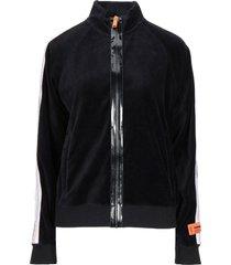 heron preston sweatshirts