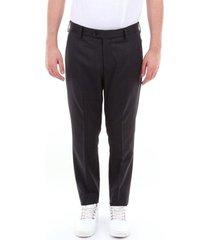 pantalon be able alexandershorterwms19