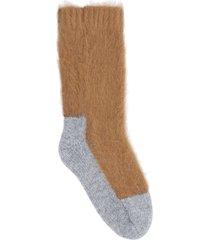 danilo paura short socks