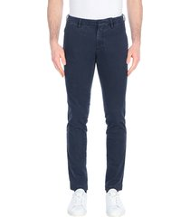 michael coal casual pants