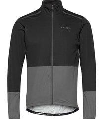 adv endur hydro jkt m outerwear sport jackets svart craft