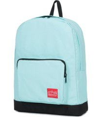 manhattan portage downtown gravesend backpack