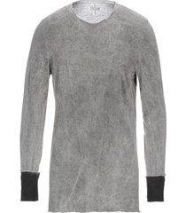 reversible sweaters