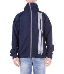 mf819992 jacket