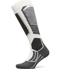 falke sk2 women lingerie socks regular socks grå falke sport