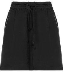 iceberg shorts & bermuda shorts