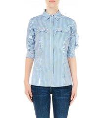 blouse div. wa1234t4173 9601
