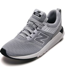 tenis lifestyle blanco hueso-cobre new balance 009.