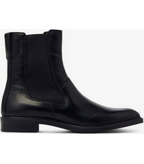 boots frances