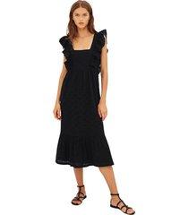 byrd dress