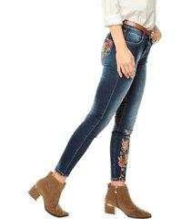 jeans d flow s4451