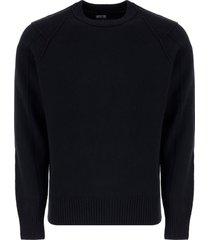 c.p. company cp company sweater
