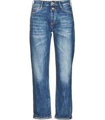 7/8 jeans le temps des cerises 400/18 basic