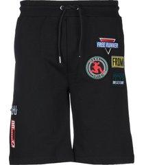 lhu urban shorts & bermuda shorts