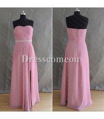 new bridesmaid dress,bridesmaid dresses,bridesmaid prom dress,evening dresses