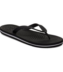 ua m atlantic dune t shoes summer shoes flip flops svart under armour