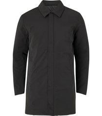 jacka slhclean coat b