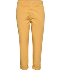 news trousers chinos byxor hope