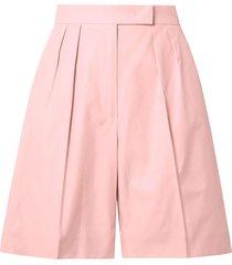 max mara shorts & bermuda shorts