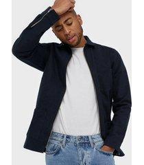 ciszere brooke overshirt jacket jackor galaxy