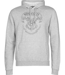 sweater yurban hogwarts blazon