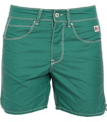 roÿ roger's swim trunks