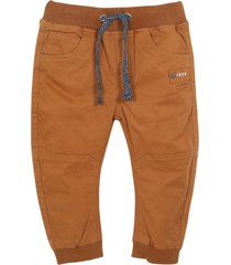 pantalon hamlet camel black and blue