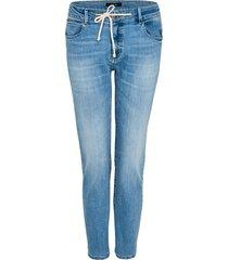 opus boyfriend jeans louis
