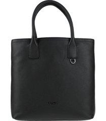 michael kors mens handbags