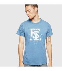 camiseta para hombre t-diego-b14 diesel