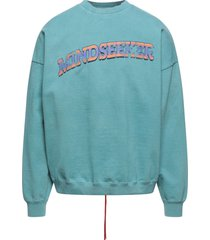 mindseeker sweatshirts