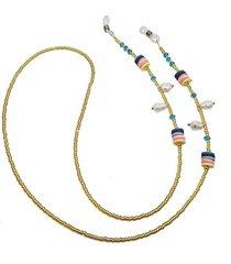 cadena para gafas fomi