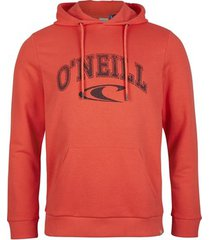 sweater o'neill lm state