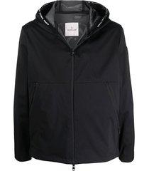 chardon jacket