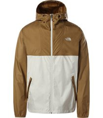 blazer the north face nf0a55stg4l1