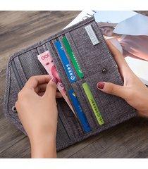 borsa porta carte da viaggio borsa da viaggio borse da donna di colore caramelle da uomo