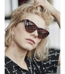 quiksilver womens shade - sunglasses for women