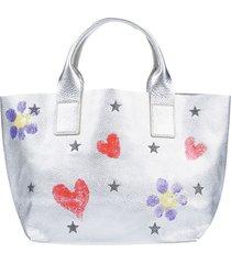 nur donatella lucchi handbags