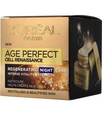 age perfect renaissance cellulaire night  50ml