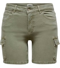 shorts onlmissouri reg life cargo shorts