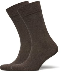 true ankle sock 3-pack underwear socks regular socks brun amanda christensen