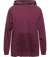 gramicci sweatshirts