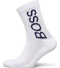 qs bold logo cc underwear socks regular socks vit boss